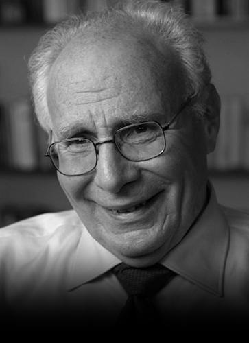 Allen B. Weiner, M.D.