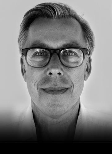 Christoph Nicolaisen