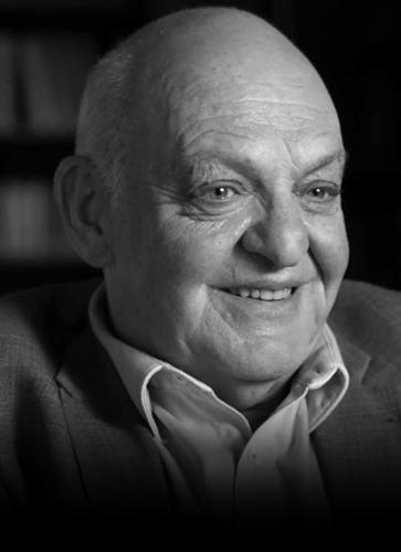 Douglas Kirsner, Ph.D.