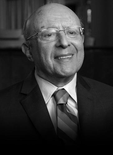 Gilbert Kliman, M.D.