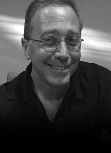 Glen Matisoff