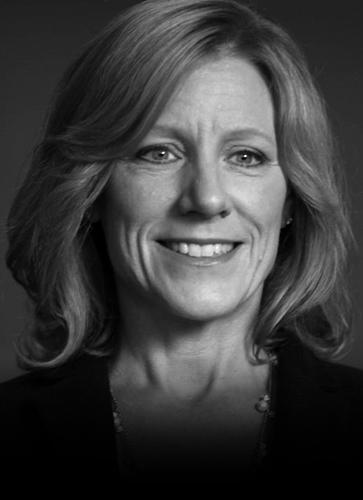 Tracy Bale, Ph.D.